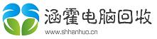 上海必威体育手机版投注必威体育首页