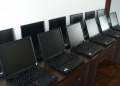 虹口区公司电脑回收