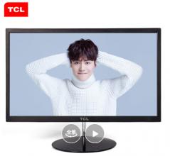 TCL电脑显示器回收